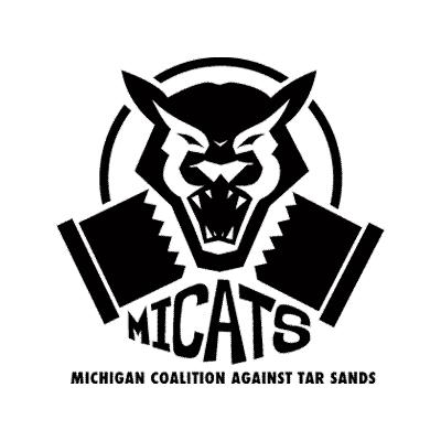 MI-CATS
