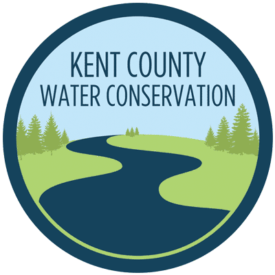 Kent County Water Conservation