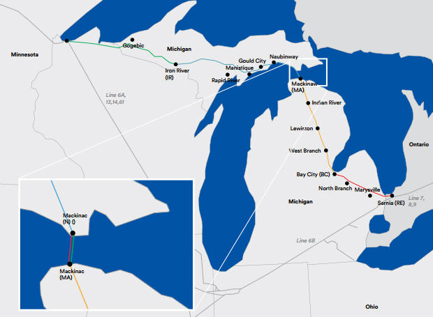 line5_map_enbridge.jpg