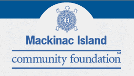 mackinac-island-community-foundation.png