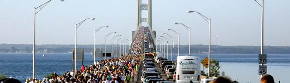 bridgewalk-header.jpg