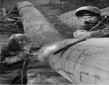 how-safe-are-pipelines.jpg