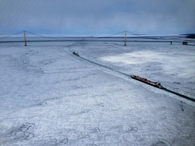 icy-straits.jpg