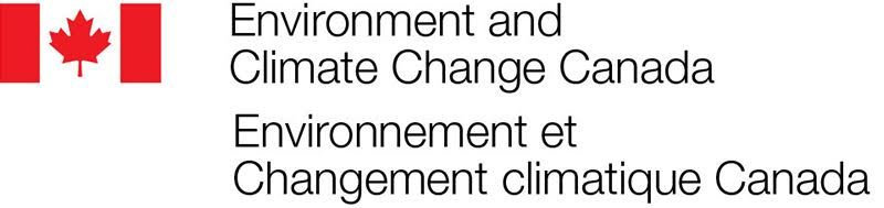 Environment & Climate Change Canada