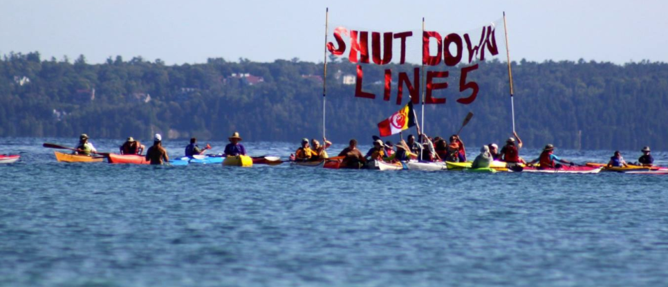 paddle-protest.png