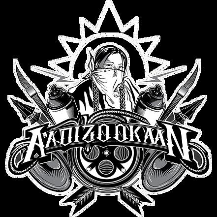 Aadizookaan