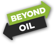 Sierra Club Beyond Oil