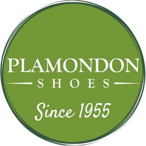 Plamondon Shoes