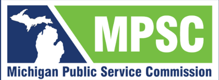 Michigan Public Service Commission