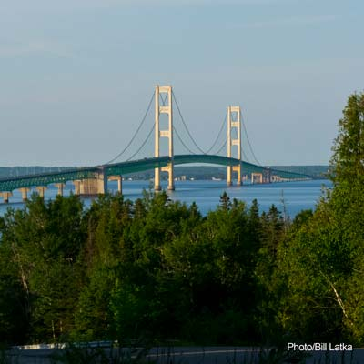 mackinac-bridge-wide.jpg
