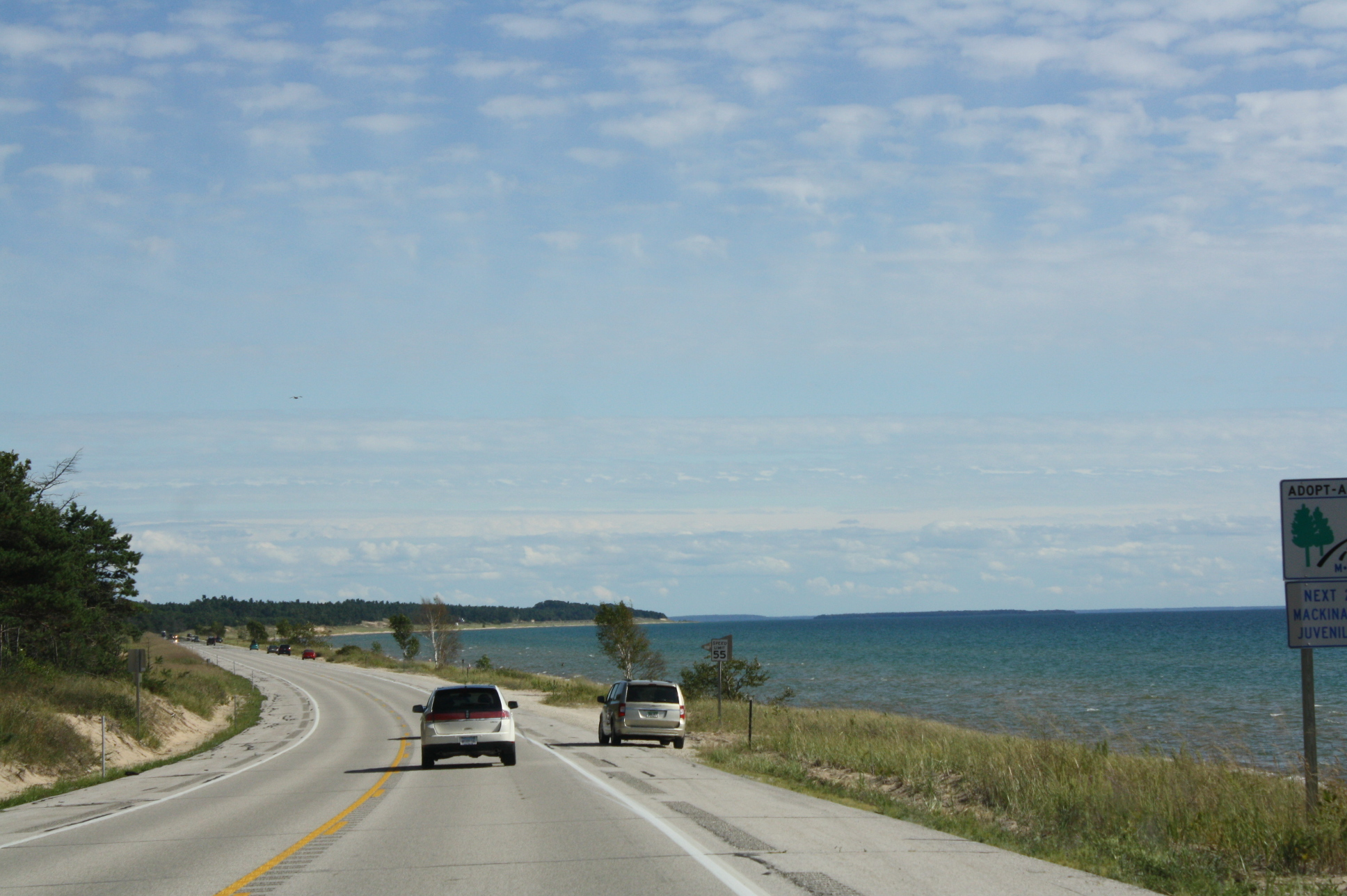 US2_UP_Lake_Mich.jpg