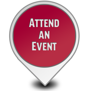Attend and Event