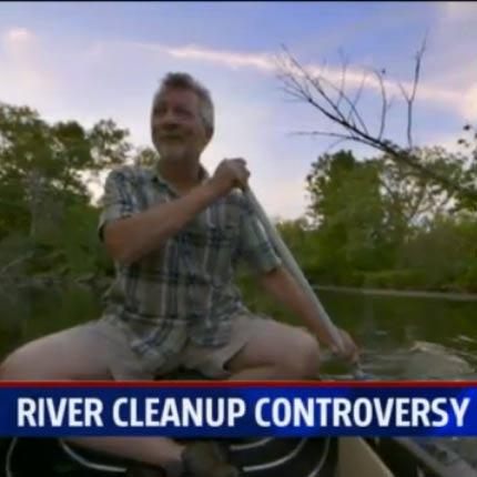 kalamazoo-river-cleanup-controversy.jpg