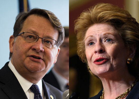 peters-stabenow.png