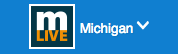 mlive-michigan.png