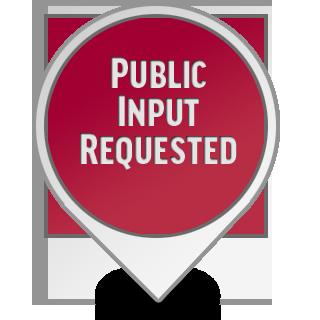 public-input-action-item.png