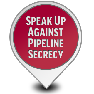 pipeline-secrecy-action.png