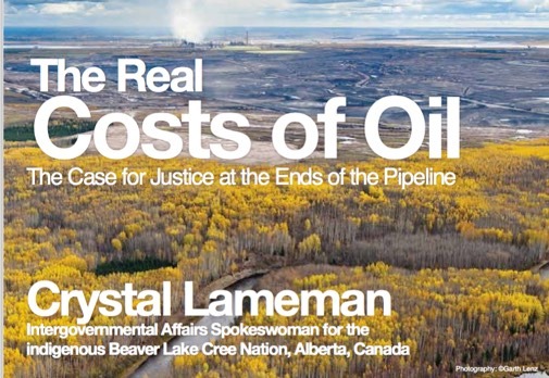 real-costs-of-oil-1.jpg