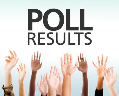 poll-results4.jpg