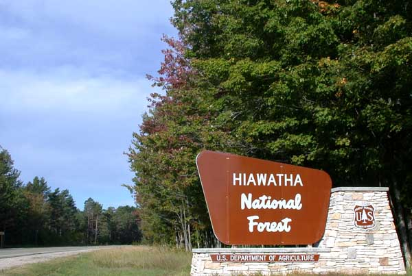 Hiawatha_National_Forest.jpg