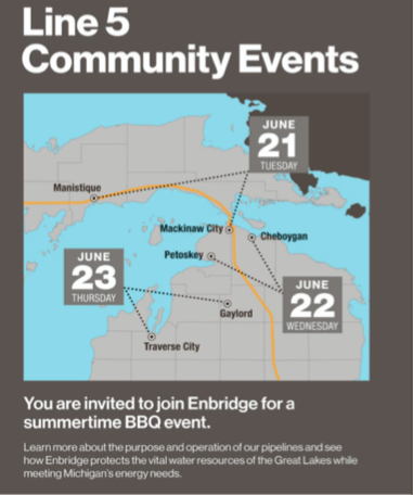 enbridge-bbq-dates.png