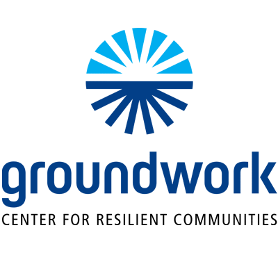 Groundwork Center for Resilient Communities