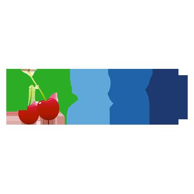 TC350