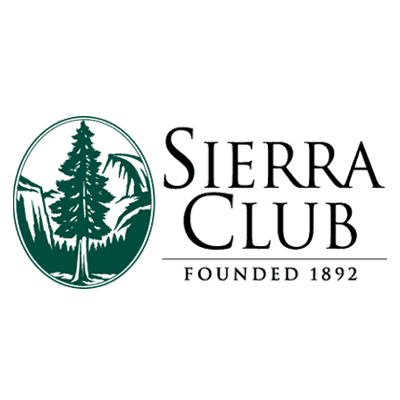 Sierra Club of Michigan
