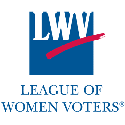 League of Women Voters of Michigan