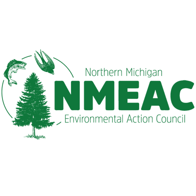 Northern Michigan Environmental Action Council