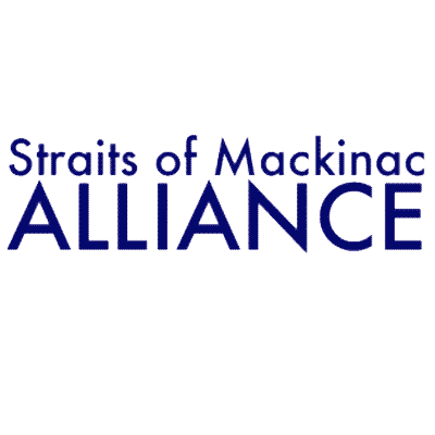 Straits of Mackinac Alliance