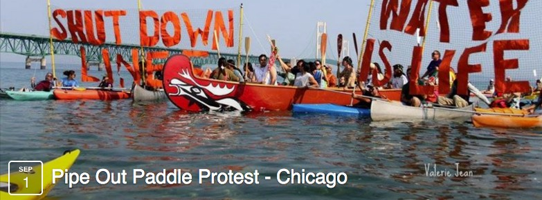 pipe-out-paddle-protest-chicago.jpg