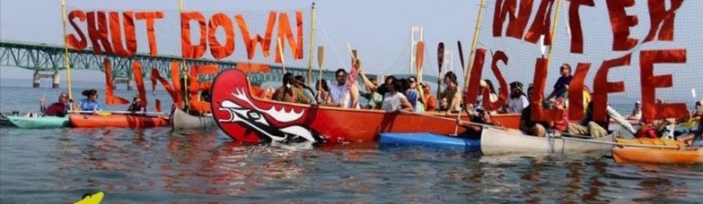 pipe-out-paddle-protest.jpg