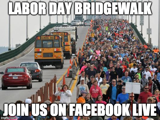 facebook-live-bridgewalk.jpg