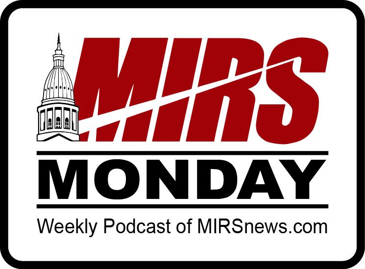 MIRS-Monday.jpg
