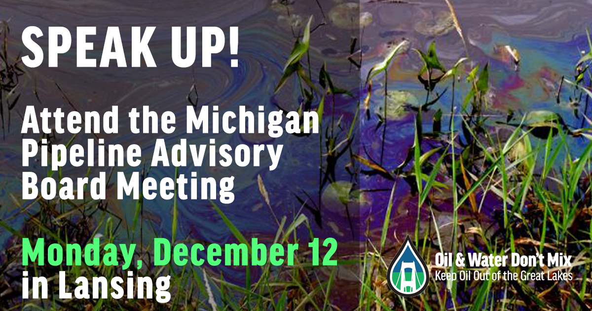 attend-advisory-board-mtg-lansing-social.png