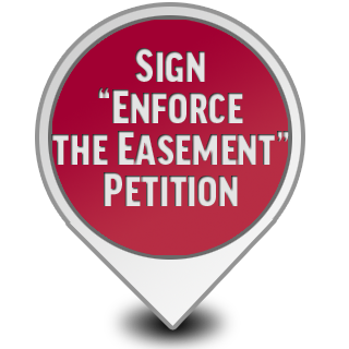 enforce-easement-action-items.png