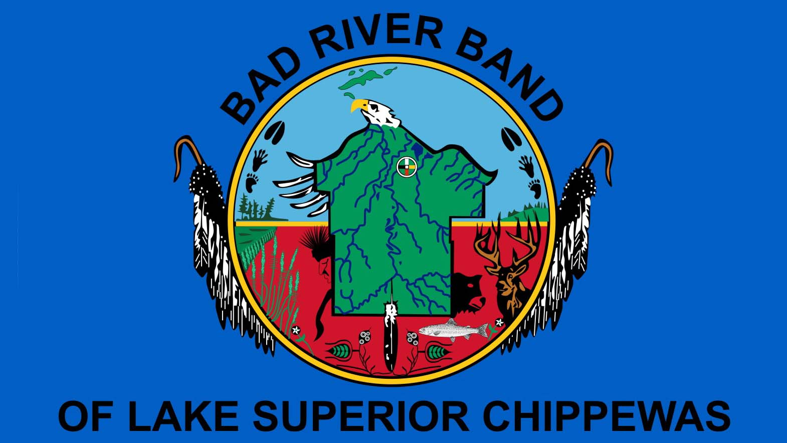 Bad_River_Band.jpg