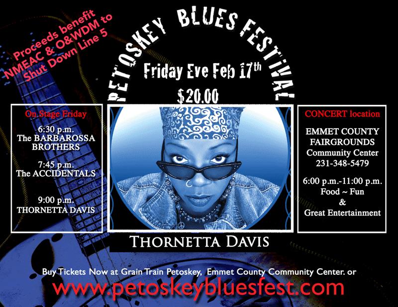 Thorneta-web-ready-Bluesfest.png