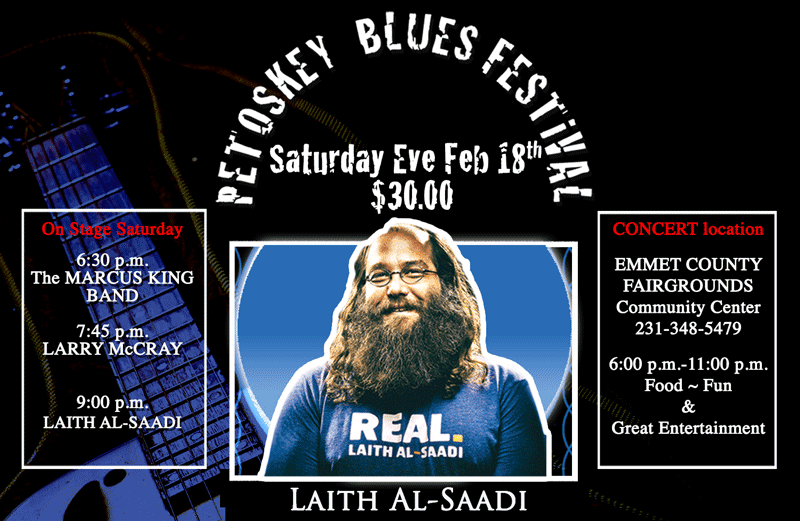 LAITH-web-ready-Bluesfest.png