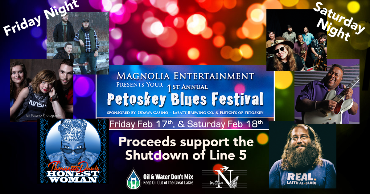 blues-fest-social-share.png