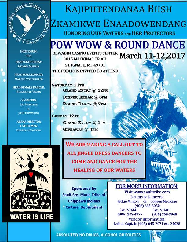 MARCH_POWWOW_2017_FLYER.png