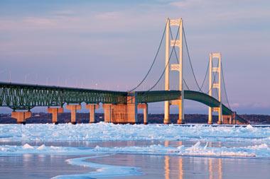 bridge-ice.jpg