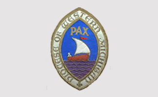 episcopal-diocese.png