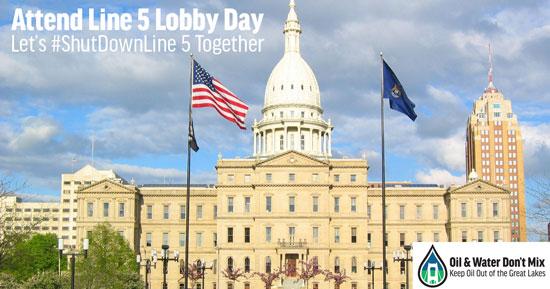 line-5-lobby-day-sm.jpg
