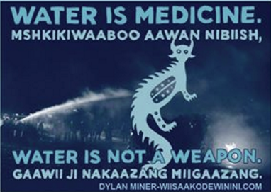 water-is-medicine.png