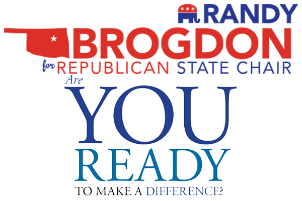 Are-you-ready-to-make-a-difference-Randy-Brogdon-for-Republican-State-Chair.png