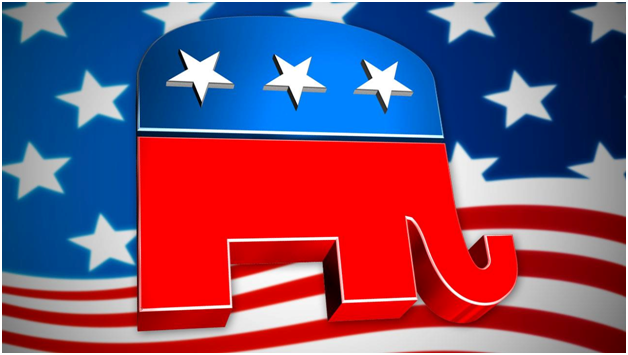 Caddo_County_Republican_Party_Logo.png