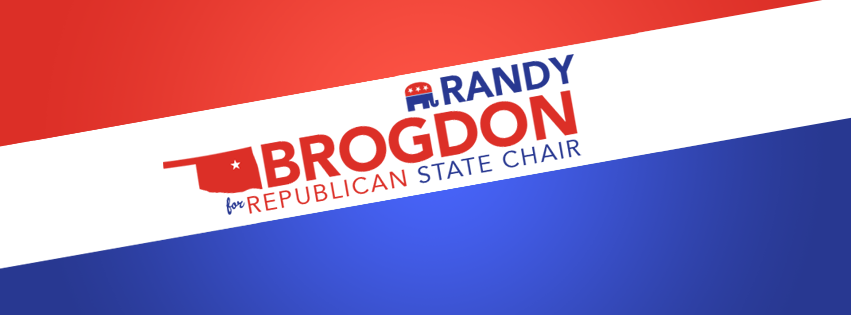 Randy-Brogdon-FB-Cover-1.png