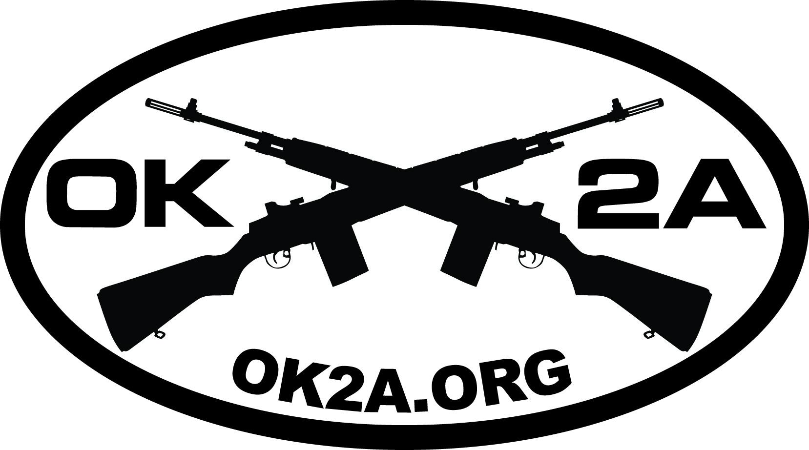 ok2a_logo_highRes1.jpg
